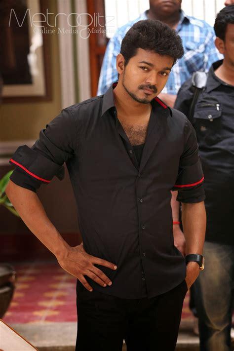 vijay jilla hairstyle tamil actor vijay latest news holidays oo