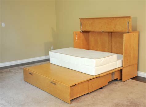 futon cabinet denva cabinet bed murphy beds of san diego