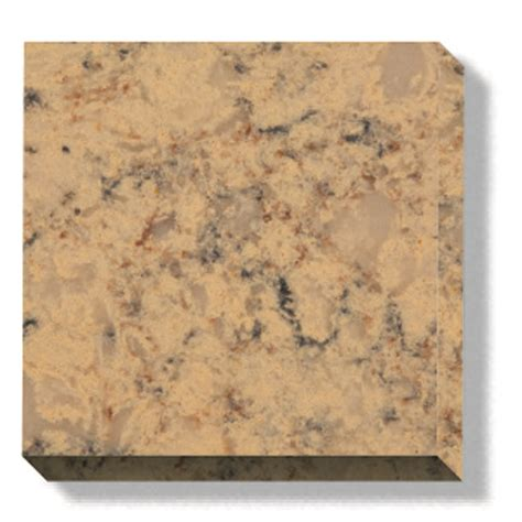 zodiaq quartz colors zodiaq colors discover granite