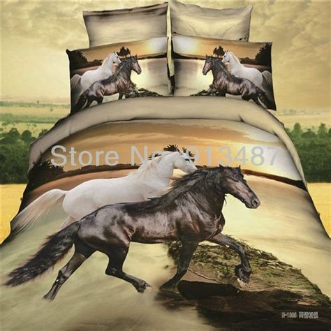 horse bed sheets 17 best images about horse bed covers on pinterest quilt