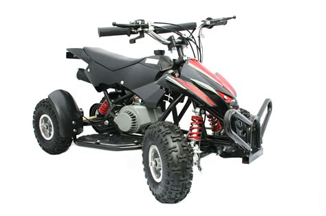 D W Motorradzubeh R by 50ccm Honda 50ccm W Terenie Atv