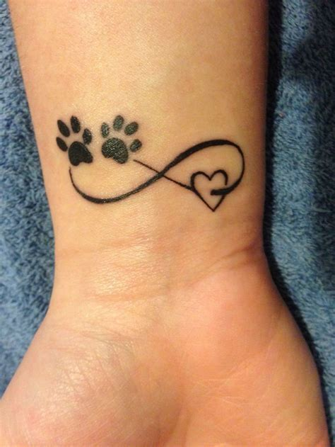 37 and meaningful themed designs 37 and meaningful themed designs