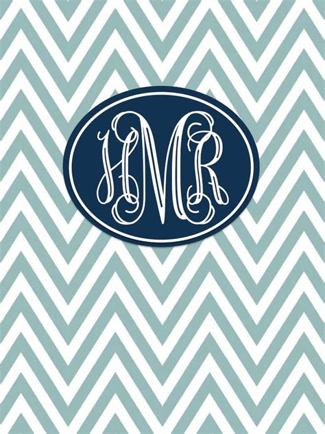 printable binder covers monogram 83 best binder covers printables images on pinterest