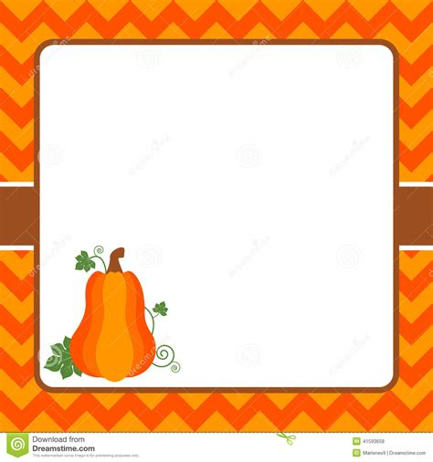 Thanksgiving Card Template by Thanksgiving Card Templates Happy Easter Thanksgiving 2018