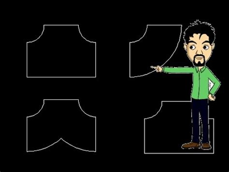 Drawing 90 Degree Autocad by How To Draw In 2d In Autocad Urdu