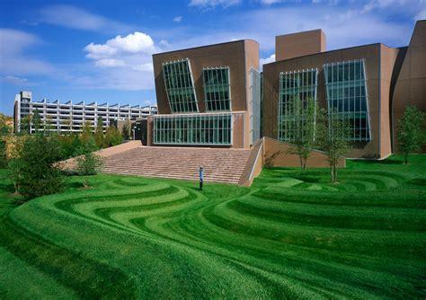 Landscape Architect Cincinnati Vontz Center Of Cincinnati Landscape