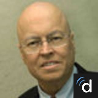 Indiana Md Mba by Dr Frank Covington Md Indianapolis In Psychiatry