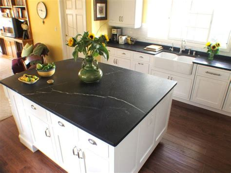 Average Cost Of Soapstone Countertops - 17 best ideas about soapstone countertops cost on