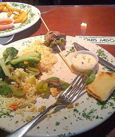restaurant reviewessay stratos greek restaurant  dallas  magazine