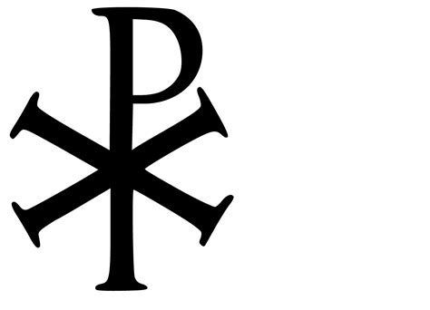 christian symbol tattoos the real meaning of 7 christian symbols you ve probably