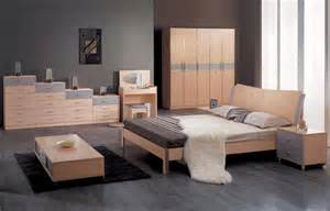 Ideas For A Small Bedroom Layout - color ideas for small bedrooms decorating and design ideas