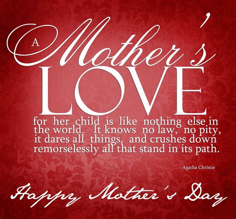 mother s mothers day mom quotes quotesgram