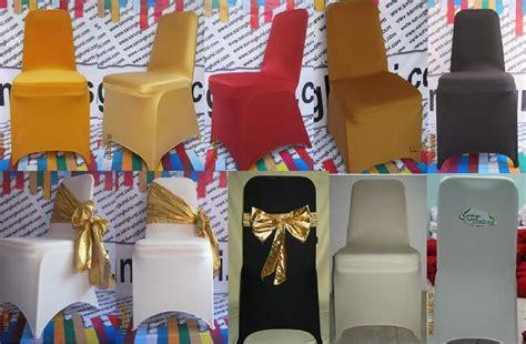 Sarung Kursi Futura sarung kursi futura chair cover sewa tenda di bekasi