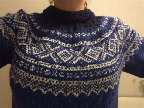marius pattern english 96 best images about knit marius pattern strikk marius