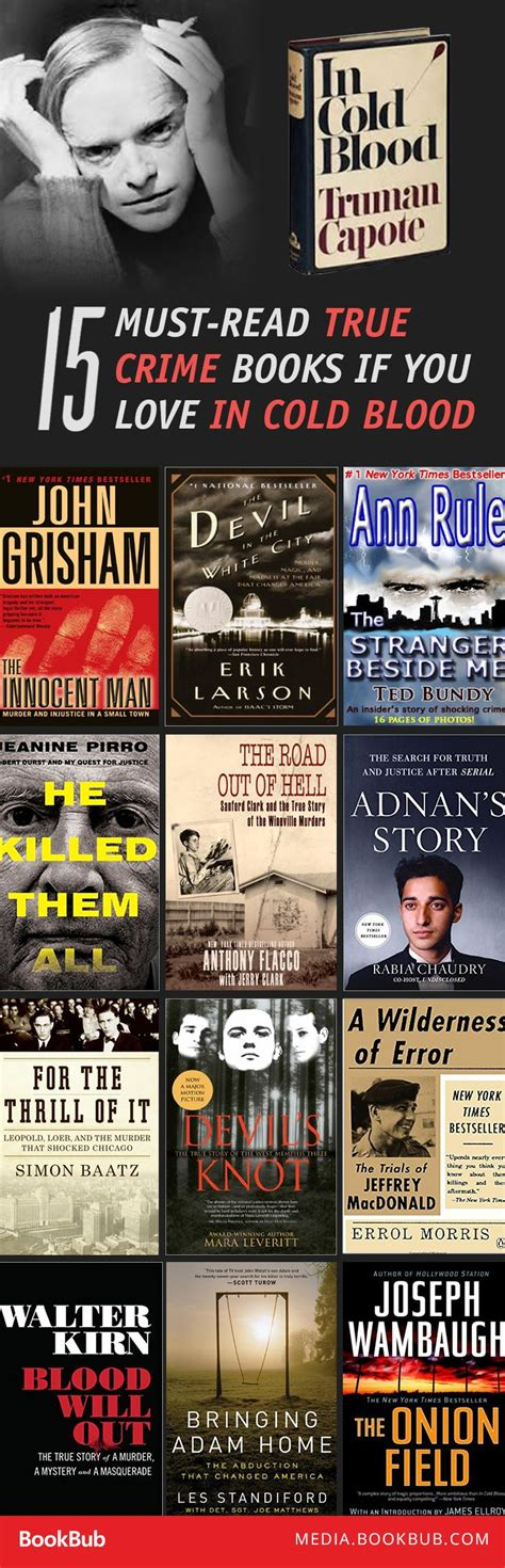 best cold reading books top 25 best crime books ideas on crime check