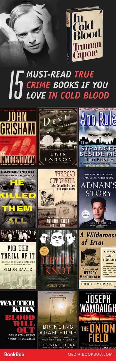 true crime books best best 25 true crime books ideas on crime books