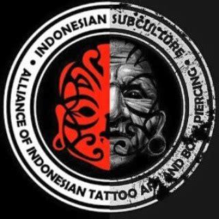 magic ink tattoo contest bali wahpramz16 wahpram balarama instagram profile mulpix