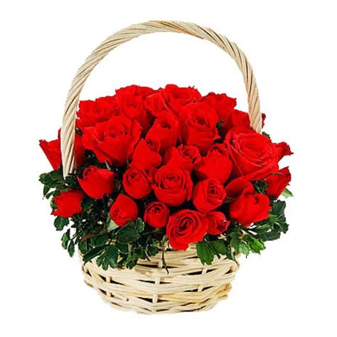 send roses send flowers to rawalpindi rawalpindi flowers delivery