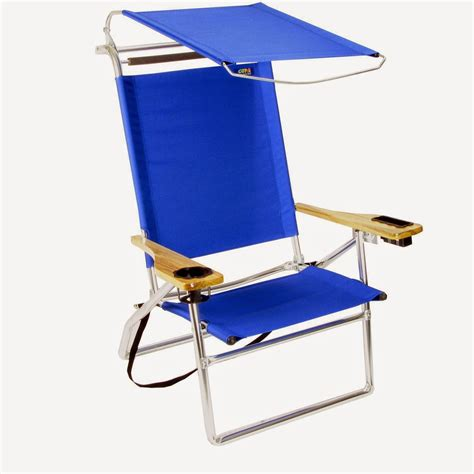 beach chair with awning cheap beach chairs beach chairs with canopy