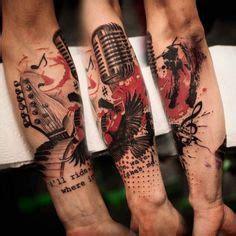 microphone key tattoo 1000 ideas about microphone tattoo on pinterest tattoos