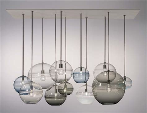 designer lighting designer lighting bring fluorescent trends to your home