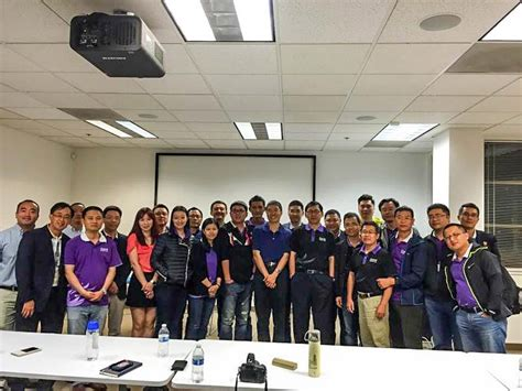 Hk Mba Course by The Of Hong Kong Alumni Association Of