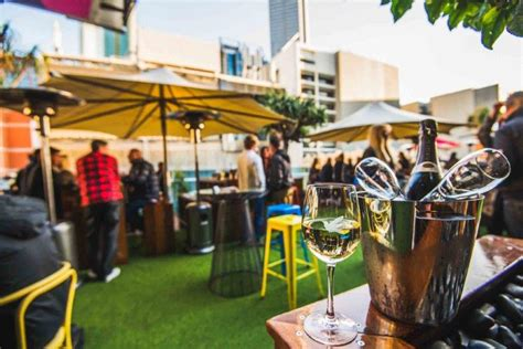 perth top bars beer gardens hidden city secrets