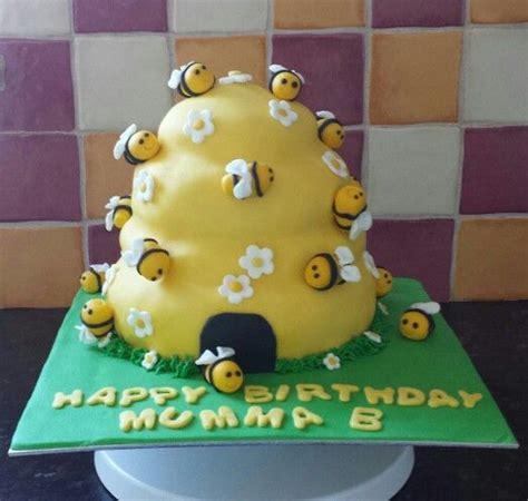 17 mejores im 225 genes sobre sweet bees en tartas