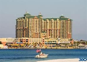 cheap hotels in destin fl destin hotels destin florida hotels emerald coast hotels