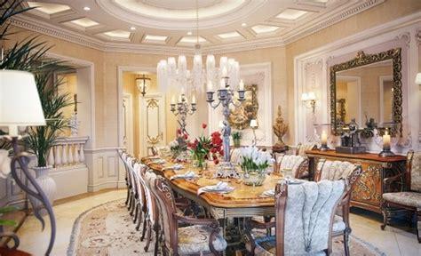 home design qatar the interior a luxury villa in qatar http www