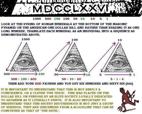 illuminati pyramid meaning illuminati symbols luciferian illuminati 666 pyramid