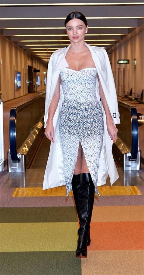 Faiza Dress Monochrome Maxi Gamis miranda kerr print dress lookbook stylebistro