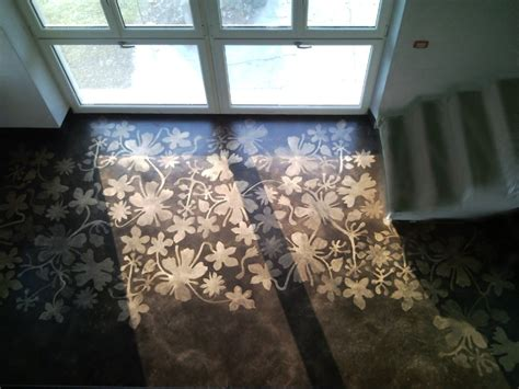 pavimenti in resina decorativi pavimenti decorativi in resina superfici d autore sd