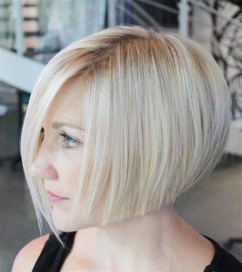 blonde bob line 17 best images about short haircuts on pinterest short