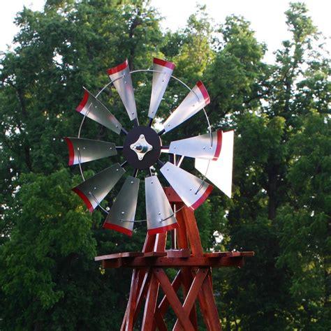 wooden decor windmill decorative wooden windmills windmill for backyard