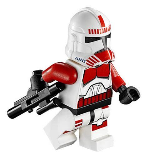 Lego Wars 75046 lego wars 75046 pas cher vaisseau de la de