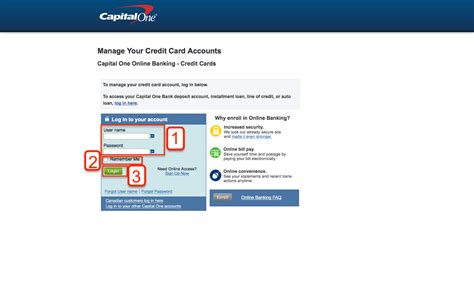 make payment on best buy card 93 capital one credit card payment bessed capital