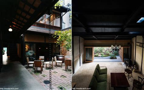 Home Design Japan Shirley 2 2 Traditional Machiya Houses In Kyoto Are Demolished