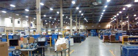 iluminacion industrial iluminaci 243 n industrial enerlogik