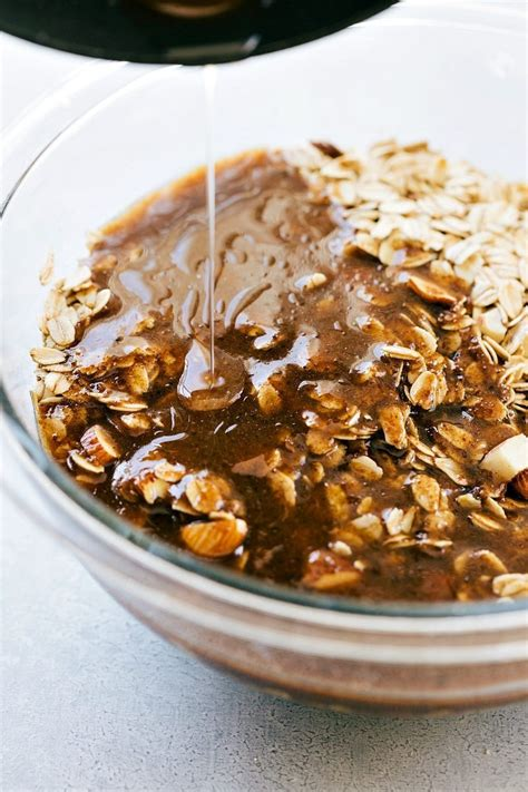 top granola bars homemade granola bars chelsea s messy apron