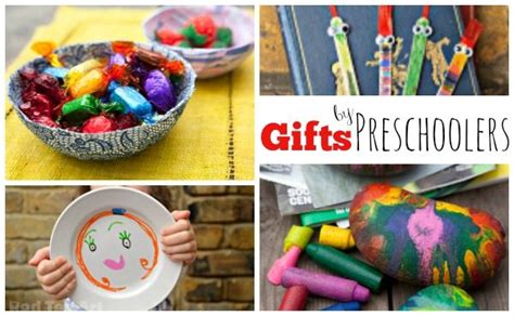 christmas crafts for preschoolers red ted art s blog