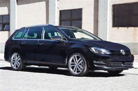 2015 Volkswagen Golf Sportwagen Tdi S 2015 volkswagen golf sportwagen tdi s at carolbly