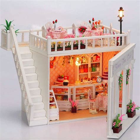 doll house minitures 1000 images about miniature doll house idea on pinterest dollhouse miniatures