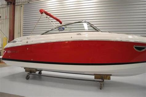 cobalt boats for sale new york cobalt boats 243 boats for sale in new york