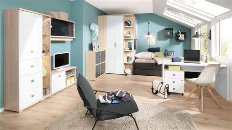 Baby Jugendzimmer Einrichten by Jugendzimmer M 246 Bel Rieger
