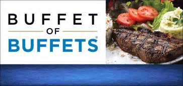 all day buffets in las vegas buffet of buffets las vegas buffet packages from total vegas