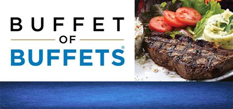 Las Vegas Buffet Of Buffets Pass Las Vegas Direct Seafood Buffet Coupons