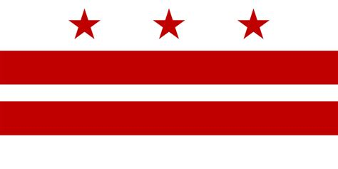 Kaos Washington Dc Flag 2 flag day take two travel orders our in the foreign service
