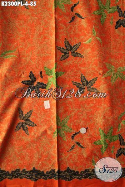 Pl Pakaian Wanita di jual kain batik istimewa bahan pakaian wanita