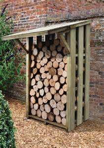 25 best ideas about log store on wood store